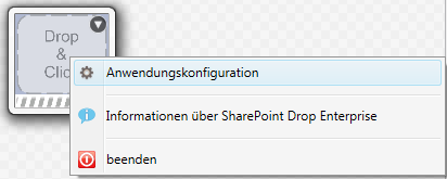 4 SharePoint Drop Client 4.
