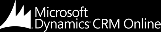 Microsoft Dynamics CRM 2015 Solution