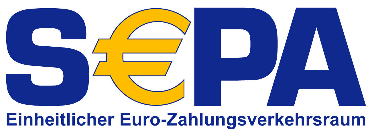 Single Euro Payments