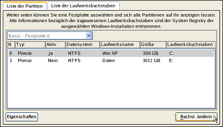 Paragon Backup & Recovery 10 Home 188 Anwenderhandbuch 8.