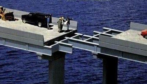 http://coolsandfools.com/wp-content/uploads/2014/04/21- Civil-Engineer-Transportation-Design-Bridge-Fail-500x350.