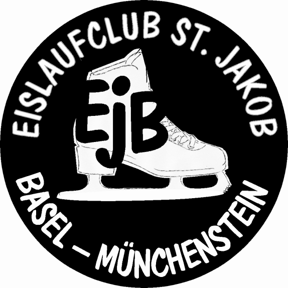 Eislaufclub St. Eislaufclub St. Jakob Basel-Münchenstein... vorwärts & ruggwärts: Kinder- & Erwachsenenkurse in der Eisarena St. Jakob!... Forwards & Backwards: New Ice Skating Classes for Kids & Adults in the St.