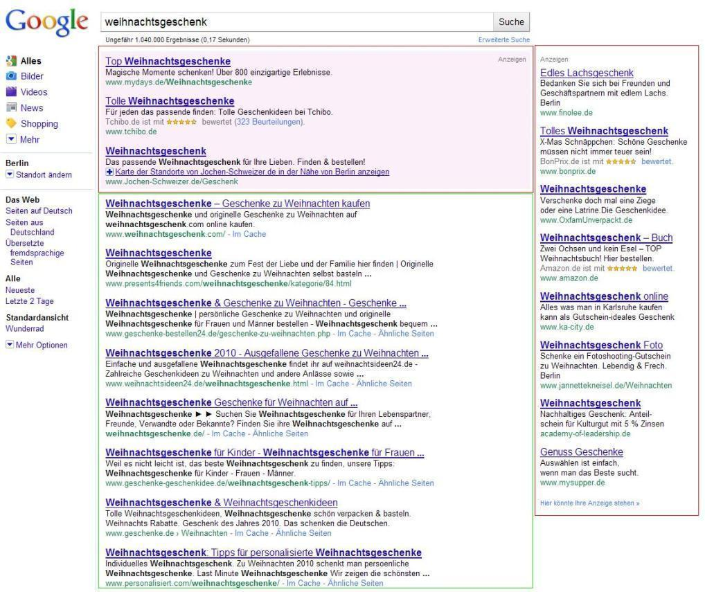 Exemplary Overview on Search Engine
