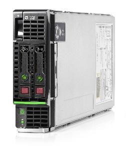 StoreEasy 3000 Gateway Product Overview StoreEasy 3830 Gen8 DL380p 2 OS drives 16GB RAM 4x 1GbE Networking 2x PCIe 5x PCIe w/2 processors StoreEasy 3830 Blade Gen8 BL460c 2 OS