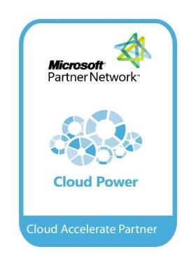 Und darüber hinaus MS Partner Cloud Accelerate Partner WebCast ACS http://www.microsoft.com/germany/msdn/we bcasts/library.aspx?