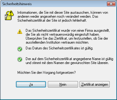 Exchange Server 2007 Benutzerhandbuch MS Outlook Web Access (OWA) 3.
