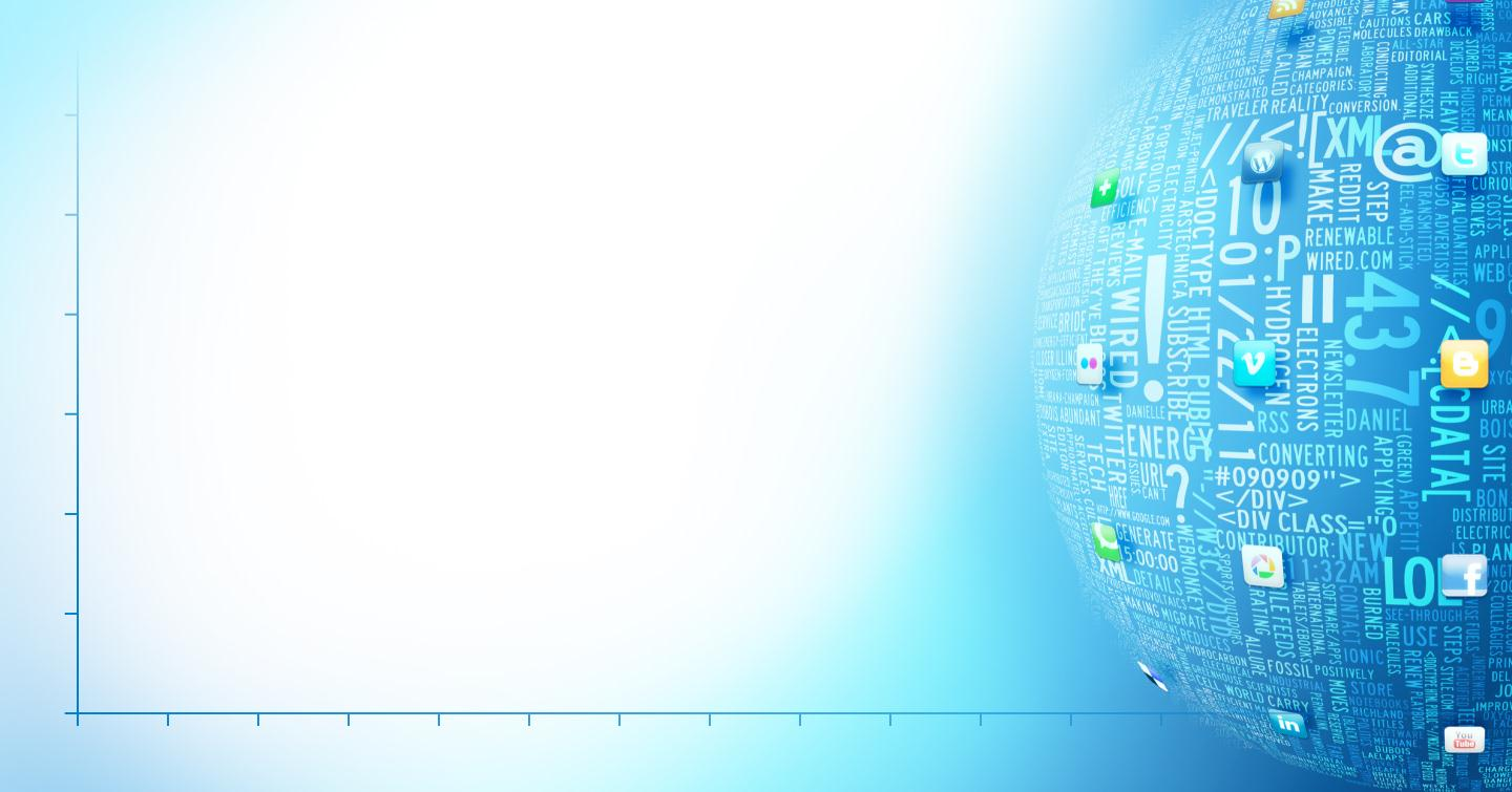 DATA SIZE Big Data Analytics muss skalierbar sein Die