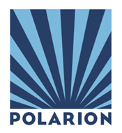Verwendetes Tool: Polarion Webbasiertes Tool Application Life
