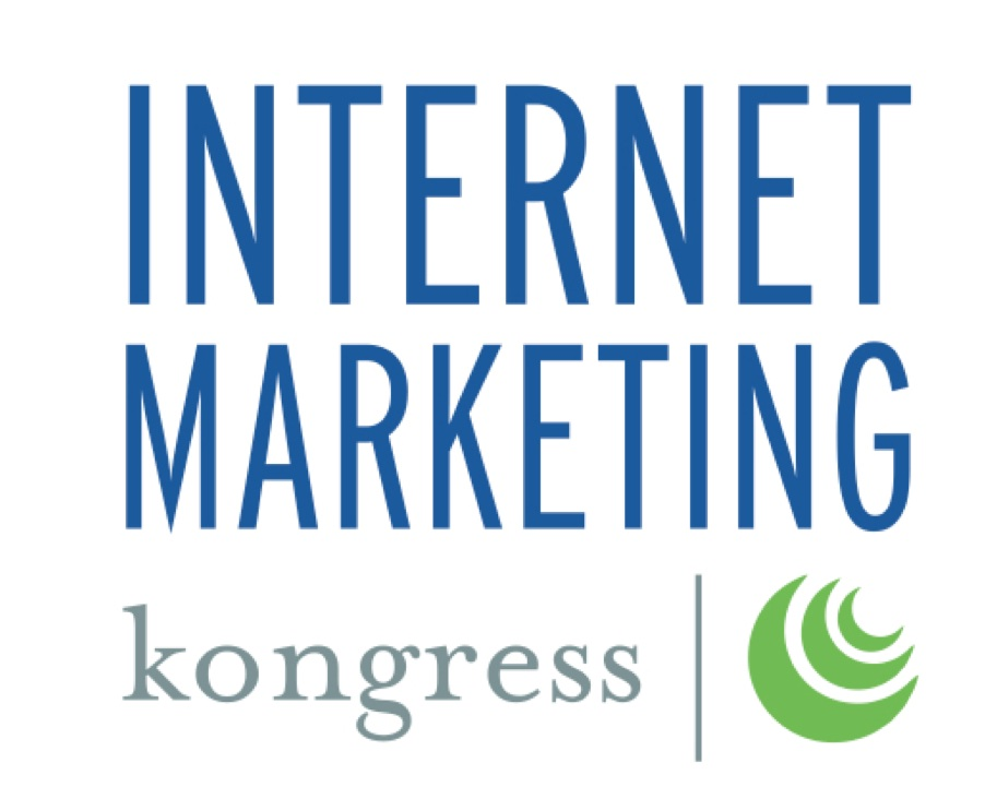 DAS deutschsprachige Internet Marketing Event Sponsoring Pakete