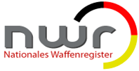 Nationales Waffenregister 8.