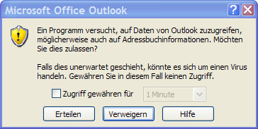 ( ) für MSExcelNode: Incoming Exception from Converter java.lang.exception: com.jacob.com.comfailexception: Invoke of: Open Source: Microsoft Office Excel Description: Microsoft Office Excel kann auf die Datei '( ).
