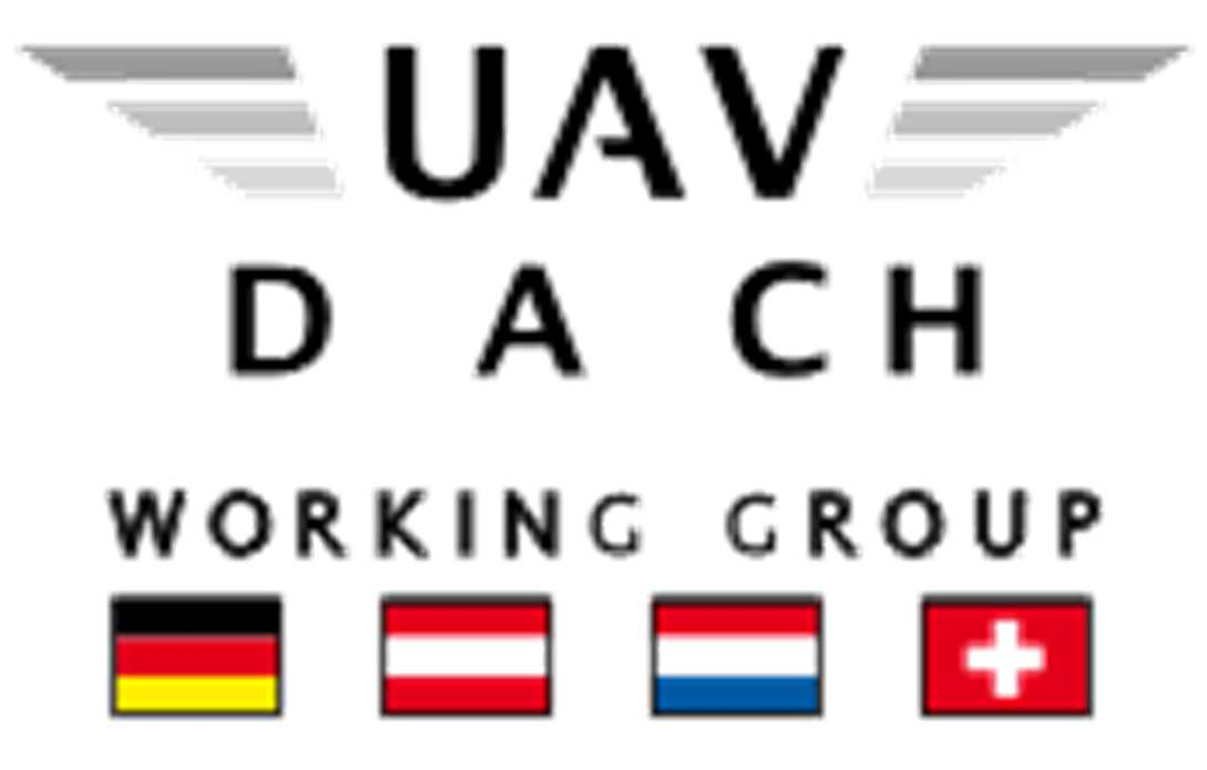 2. If your registration was already confirmed by email Go to the overview of the UAVDACH data area again and sign in at the Conference by: a. selecting Termine for finding the Conference b. Select 43.
