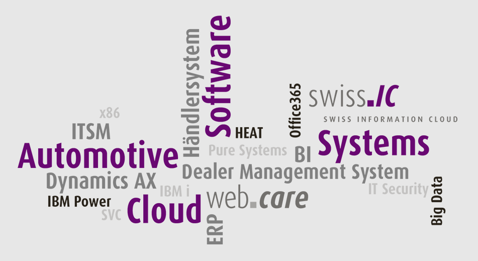 F+L System AG Unsere Marktleistung Automotive Solutions