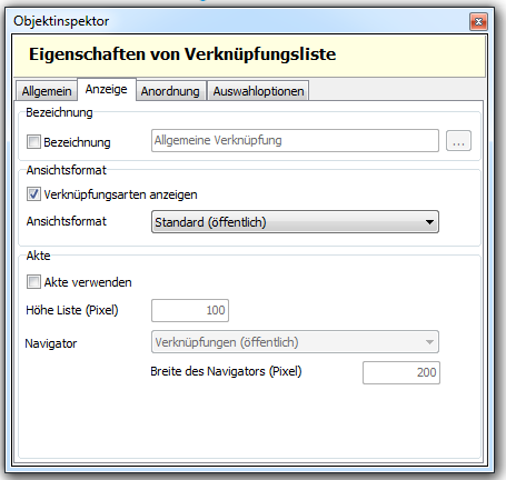 CAS Produkte x5.1.5 Software-Update x5.0.7 7.6.