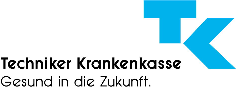 Disease Management Programm Diabetes mellitus Typ 2 der Techniker Krankenkasse in der