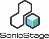 8 Audio SonicStage Sony Corporation SonicStage ist eine Software, die mit der OpenMG-Technologie arbeitet, einer von der Sony Corporation entwickelte Technologie für den Urheberrechtsschutz.