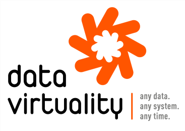 Firmenprofile der Sponsoren Data Virtuality www.datavirtuality.