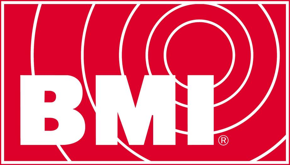 BMI Flight