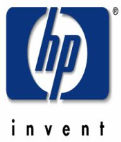 Novell iprint Überblick Clients iprint Drucker IPP AirPrint E-Mail IPP Windows XP, 7, 8 MAC OS X 10.7 und 10.8 ios 5.x und 6.x (iphone, ipad) Android 2.3, 4.