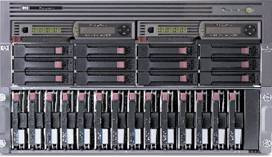configura-tion, SATA storage Appliance DL380 Storage Server (Standalone) iscsi Feature Pack ML350 Storage ML370 Storage