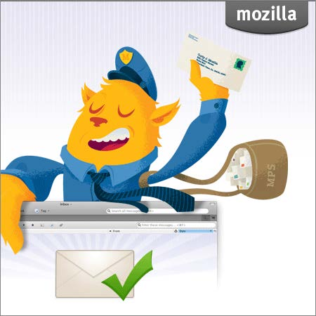 .. 324 Windows Defender... 326 14 Die beste kostenlose Zusatzsoftware... 328 Thunderbird als Alternative zur Mail-App... 330 Firefox als Alternative zum Internet Explorer.