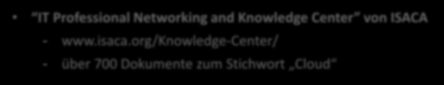aspx IT Professional Networking and Knowledge Center von