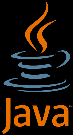 "Oracle12c und Java Java in der Datenbank Java6 oder Java7 (JVM wird ""pluggable"") Java Logging und JNDI Support JDBC und Oracle12c JDBC & UCP"