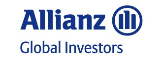 Allianz Global Investor KAG 3 Allianz Global Investors KAG Master-KAG-Rating 1 (exzellent) Parameter Datum 14. 01.