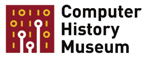 Eingangshalle des heutigen Computer History Museums in Mountain View im Silicon Valley Das Heinz Nixdorf Museums-Forum (HNF) in Paderborn (Nord rhein-westfalen) gilt mit über 6'000 m 2 reiner