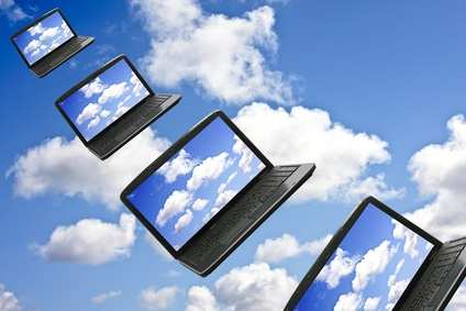 Presentation OCLC InfoTag Location Zürich 11 April, 2012 4.