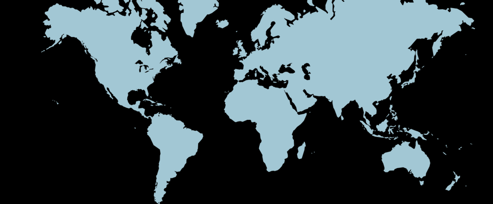 (12/2011) GETRAG worldwide 22 locations worldwide in Europe, North America and
