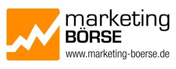 BESTELLFAX an +49 (0)7254 / 95773-90 oder ONLINE: http://shop.marketing-boerse.de NEU: Leitfaden Marketing Automation Hrsg.: T. Schwarz, 288 S., geb.