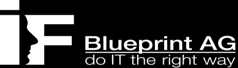 www.if-blueprint.