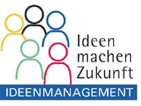 Inhalt ameli...3 brainfloor.com - Open Innovation - Online Brain-Stroming...4 Brainstorm Ideen- und Innovationsmanagement...5 Breon...6 BVW forum...7 dib-ideenservice.de...8 HLP Ideenmanagement.