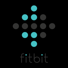 Management) Self-Tracking für Manger/innen organisiert fit optimiert Quellen: http://quantifiedself.