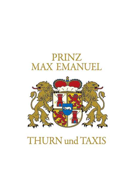 Thurn und Taxis- Conciergeservice