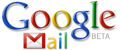 http://mail.google.