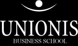 Best of Management Unionis Business School