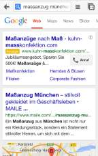 MOBILE MARKETING GENERIEREN SIE TRAFFIC IM