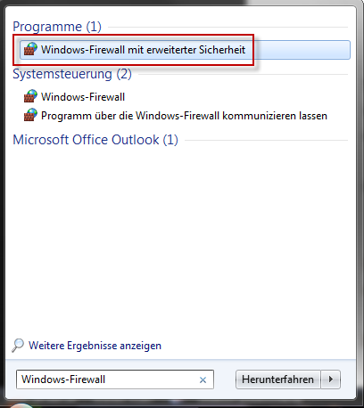 # Service Check define service{ use windows-service host_name tnetd.fritz.box service_description Service Check check_command check_nt!servicestate!