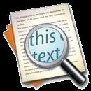 TEXT ANALYTICS Text Mining Content Categorization & Add-Ons Sentiment