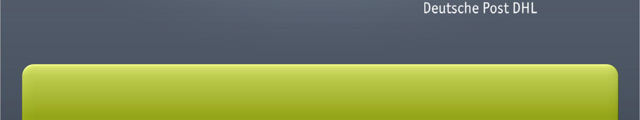 Internet World Die E-Commerce Messe