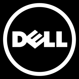 DELL EQUALLOGIC PS SERIE Dietmar