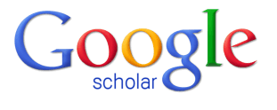 journalindicators.com/ GoogleScholar http://scholar.google.com The evolution of journal assessment.