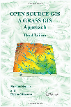Overview GRASS GIS is open source software (GPL) Large User Base Lots of documentation > 350 Modules (raster/vector/volume processing) Built-in 3D