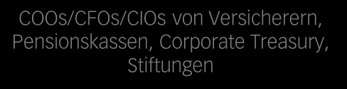 19 IDS erbringt Dienstleistungen im operativen Kapitalanlagecontrolling Vermögensverwalter Banken Institutionelle Investoren Porfoliomanager, Fondsbuchhaltung, Compliance Officers, Marketing/Sales,