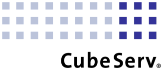 Innovative Management Solutions CubeServ Reporting Framework Component: Design