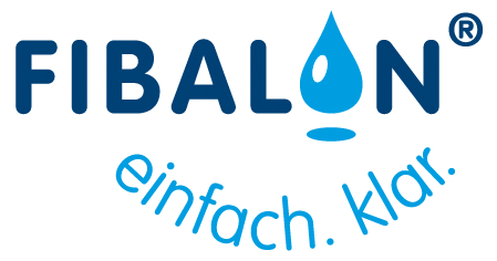 Produktinformation über FIBALON