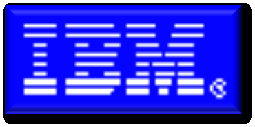 (*) IBM DB2 V9 for LUW DB2 application development (Teil I) (*) ist