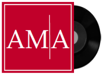 AFRICAN MUSIC ARCHIVES (AMA) The African Music Archives (http://www.ama.ifeas.unimainz.de) was established in 1991.